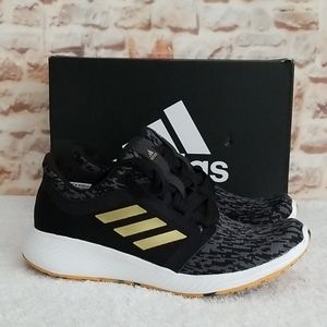 New adidas edge lux 3 Sneakers